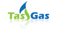 Tas Gas sponsors of the Rotary Club of Launceston