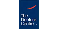 The Denture Centre sponsors of the Rotary Club of Launceston